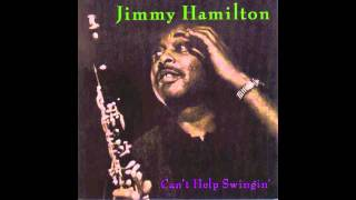 Jimmy Hamilton-Pan Fried.m4v