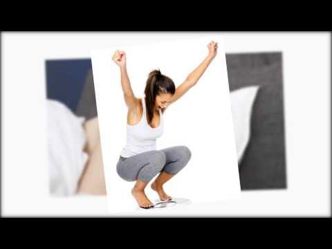 Probiotics Supplement, Probiotics Benefits, Probiotics Review, Probiotics Weight Loss