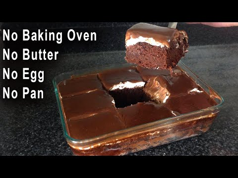 chocolate-cake-in-5-minutes-in-lock---down---no-eggs-no-butter-no-pan-by-(huma-in-the-kitchen)