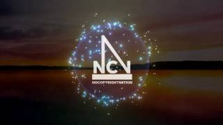 Altro - Spirit [NCN Release]