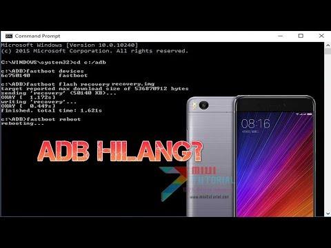 tutorial-xiaomi:-cara-mengembalikan-adb-command-prompt-yang-hilang-(windows-10-powershell)