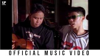 Parokya ni Edgar - Harana (Official Music Video)