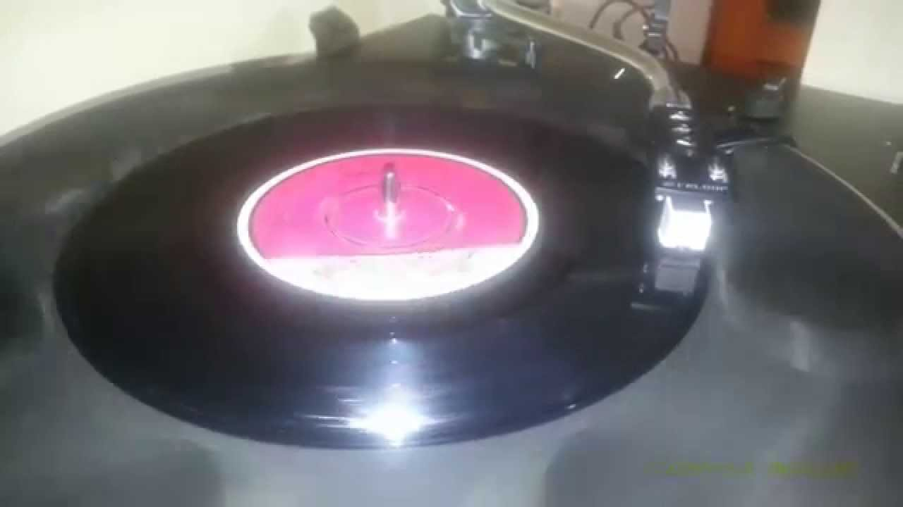 hulya-kirbag-dort-mevsim-orijinal-plak-kayit-active-videos