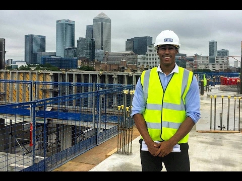 #NoBrainNoGains 046 - Looking for a job in London