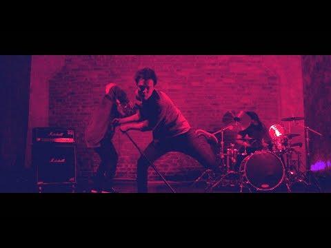 Смотреть клип Tritia - Wake