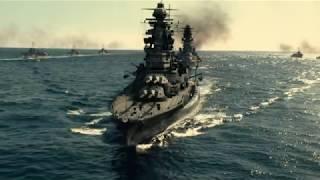 檄!日本帝国海軍