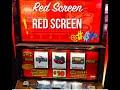 Great win at Kickapoo Lucky Eagle Casino - YouTube