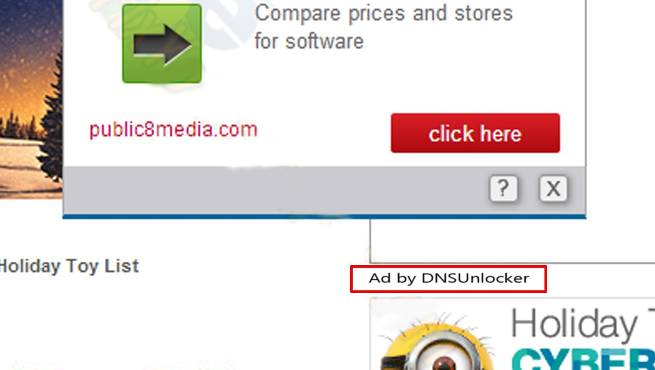 Motorola e6 unlock code | http://marvelcontestofchampions info/9803 html
