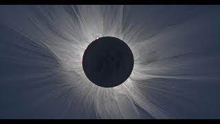 8 Cosas Extrañas Y peligrosas Que Pasaran En El Eclipse Solar Del 21 De Agosto!
