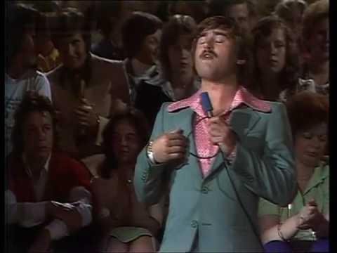 Tony - Komm mal raus, Renate 1975