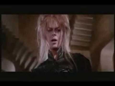 labyrinth - within you full song
