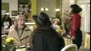 Victoria Wood - Keep On Shopping (As Seen On TV)