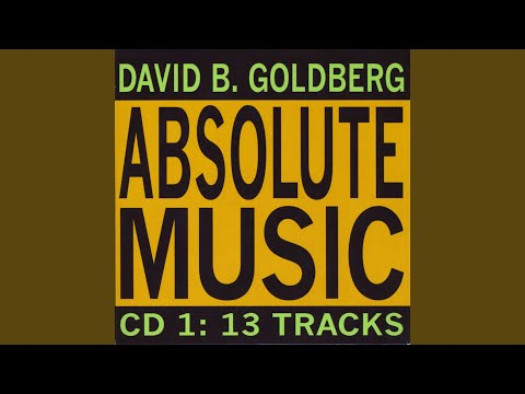 Absolute Music: Track Five: 3:29