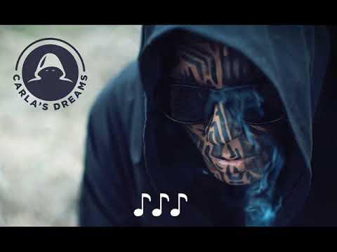 Carla's Dreams - Lacrimi si Pumni in Pereti - Lyrics Official Video
