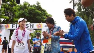 持田香織(37)が、「大事な人ができた」と周囲に報告し始めたのは昨年...