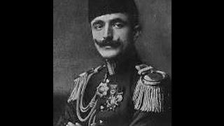 Payidaht/Enver paşa kimdir?Osmanlının yıkımasına neden oldumu?