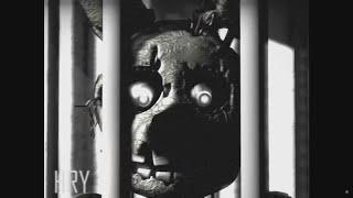 ANIMATRONICOS SIENDO TORTURADOS EN ESTAS CINTAS SECRETAS VHS FNAF Parte 13