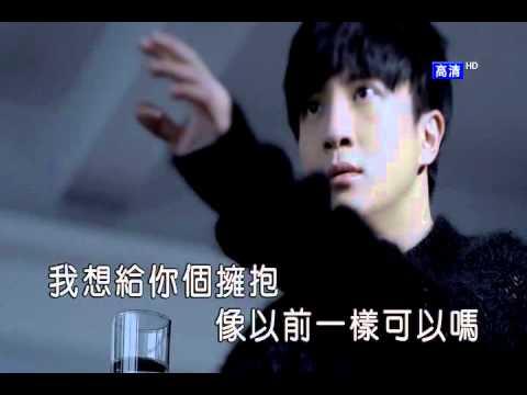 薛子谦 - 绅士 - 高清KTV