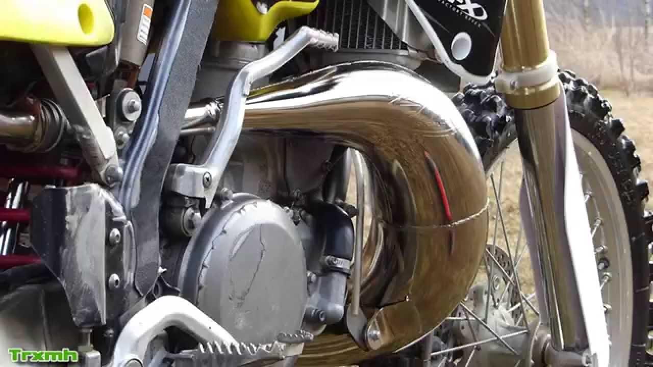 Suzuki rm 125. Туристический эндуро. 125 см3 (22 л. С. ), рядное, 1 цилиндр, 6 передач, цепь, пурпурный. 87 000 ₽. 1992. 3 км. Добавить в избранное.
