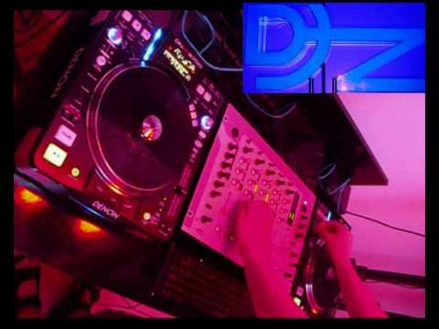 House music may 2010 dj zow mix youtube for House music 2010