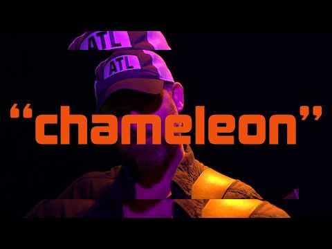 ROSSER: Chameleon