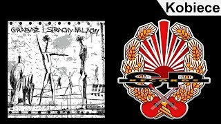 STRACHY NA LACHY - Kobiece [OFFICIAL AUDIO]