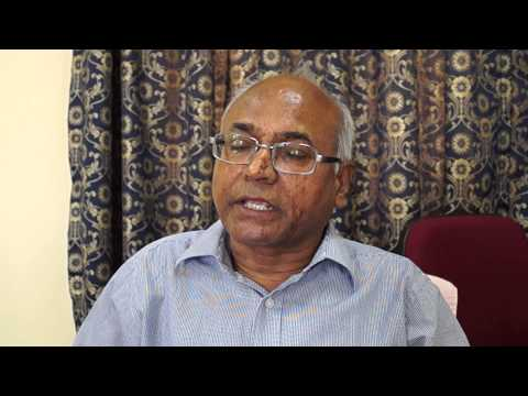 Prof. Kancha Ilaiah: Students Suicides in Central Universities after post mandal