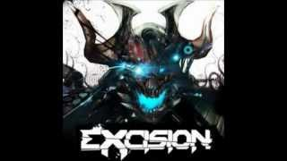 Excision - Existence VIP (Bass Boosted)