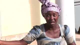 Kansiime Anne as an aspiring mother in law - Afric