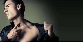 10 Minyak Wangi Yang Paling Menggoda Untuk Lelaki Pada Tahun 2015
