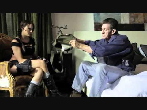 Tomb Raider In A Nutshell (Moan Raider)из YouTube · Длительность: 1 мин5 с