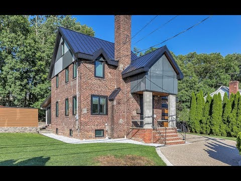 Real Estate Video Tour | 25 Spencer Ct, Hartsdale, NY 10530 | Westchester County, NY