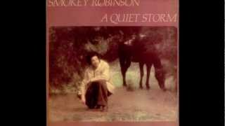 The Original Quietstorm Classics Playlist- Thanks WHUR