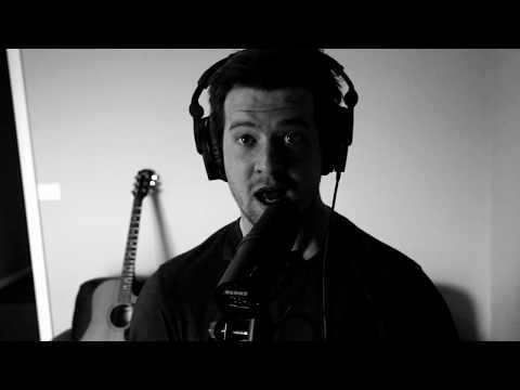 No Roads Left - Paul Kozman (Linkin Park) [Acoustic Cover]
