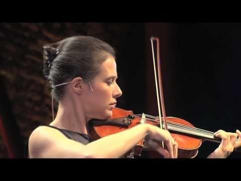 NATASHA KORSAKOWA estratto 21Min ed. 2010