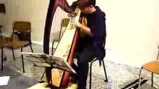 Michele Veronese