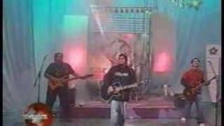 Edgar Lira en DESVELADOS - Multimedios TV Monterrey