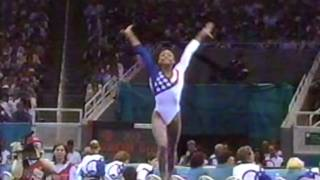 1996.Olympics.Games.Gymnastics.Womens.Team.Optionals.NHK.480p.mpg