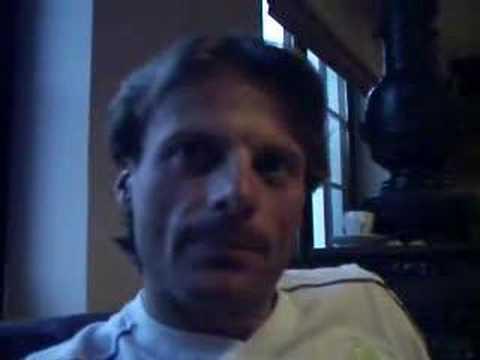 Interview Danilo DI LUCA