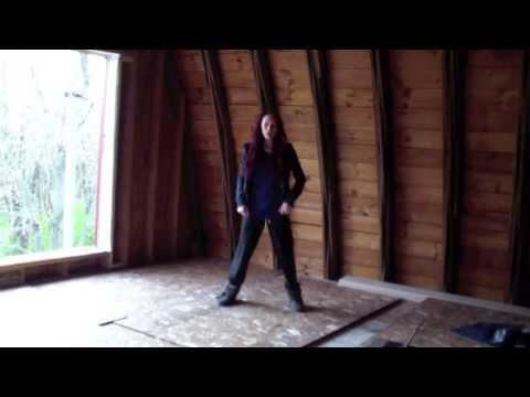 Dance to Example -Kickstarts (Bar 9 Remix)