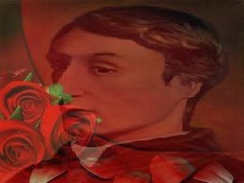 Poem of the week: The Windhover by Gerard Manley Hopkins