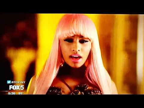 Rap Hip Hop Music  Most Popular Genre Music 2017