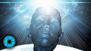 Finden wir jetzt Ausserirdische mit Künstlicher Intelligenz? - Clixoom Science & Fiction