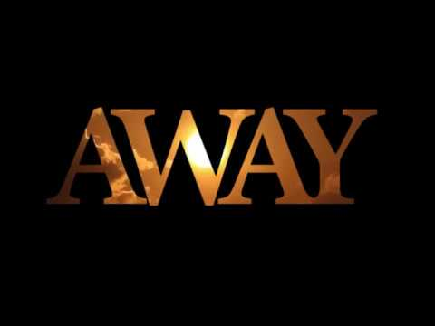 AWAY: Life, Death, Faith - Creative Lives Project - UWS