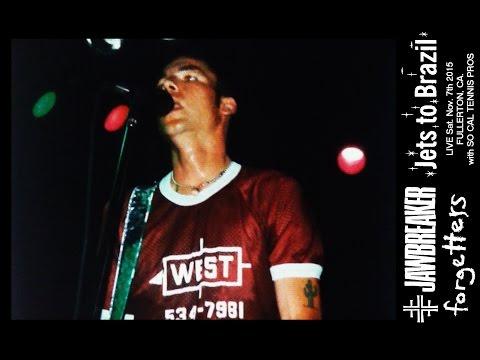 BLAKE SCHWARZENBACH   LIVE IN FULLERTON, CA  SAT  NOV  7TH 2015