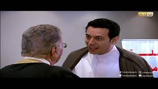 الحلقة التاسعة عشر -  مسلسل الزوجة الرابعة  |  Episode 19 - Al-Zoga Al-Rabea Video
