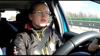 Коллективное управление - Renault Sandero