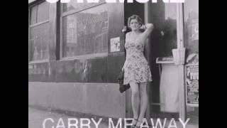 "CJ Ramone ""Carry me away"""