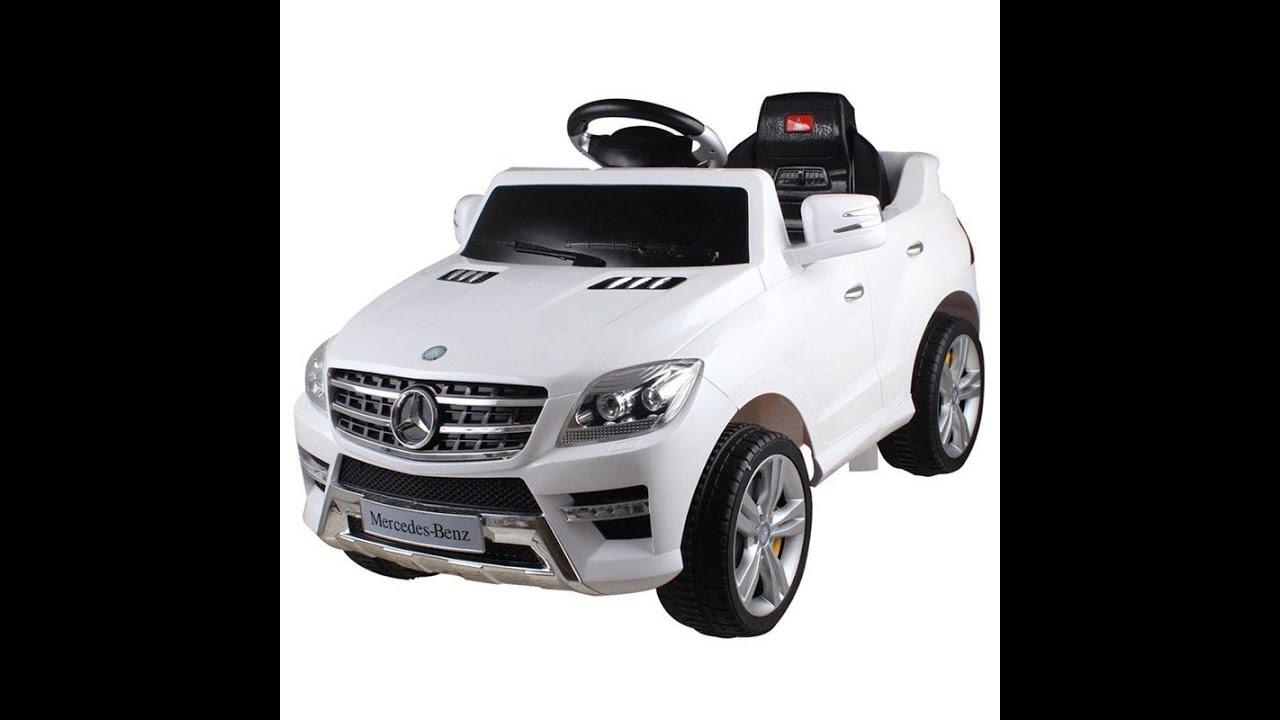 jouets voitures mercedes voitures jouets monter voitures jouets pour les enfants youtube. Black Bedroom Furniture Sets. Home Design Ideas