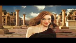 Yusuf Güney & Rafet El Roman - Aşka İnat / HD 16:9 / Yeni Klip 2010
